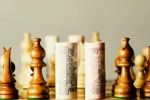 How Birla MNC Funds Gives High Returns…….