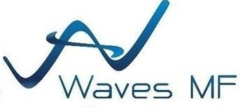 Waves MF Advisors