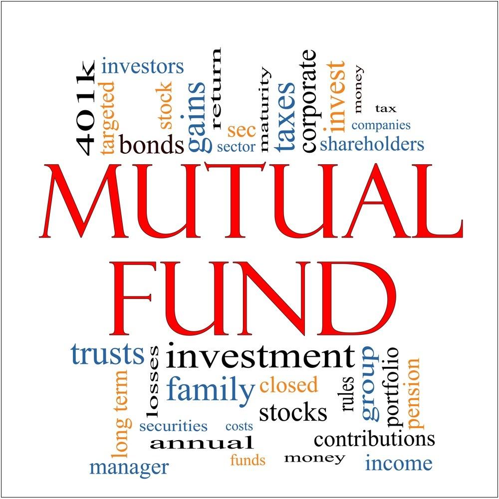 mnc-fund-image-20160115-1000x1000