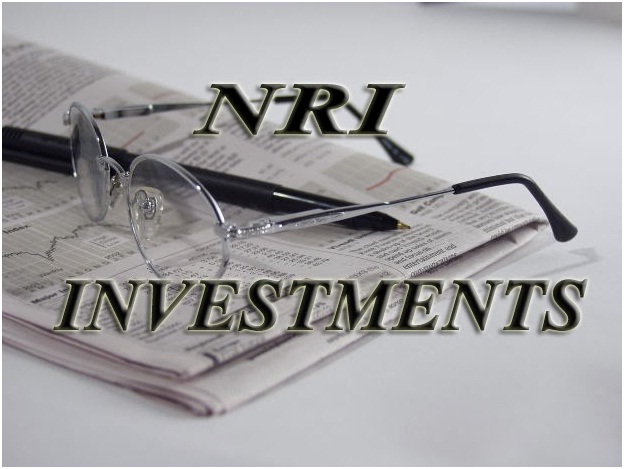 Mutual Fund Investments for US / Canada based NRI in L&T Mutual Funds