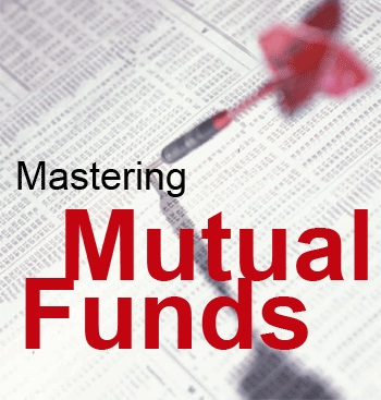 Can Mutual Funds admit FAILURE??