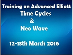 Time Cycles and Neo Wave – Advanced Elliott Wave for Portfolio Creation, Stock Selection & Trading by Waves Strategy Advisors