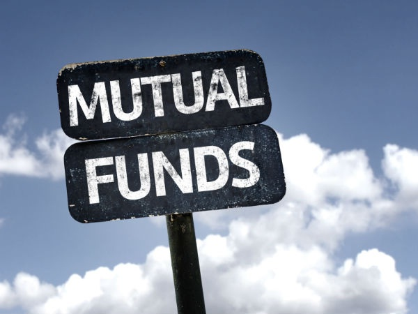 Mutual Fund- Master Blaster of Investment League!