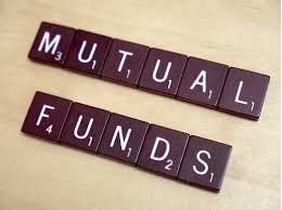 Which Mutual Funds will get thumbs up in 2016?