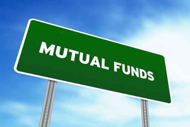 Turn Mutual Fund into your Mutual Friend!