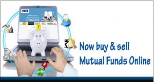 Invest in Mutual Funds online with suggested asset allocation! Axis long term Equity fund