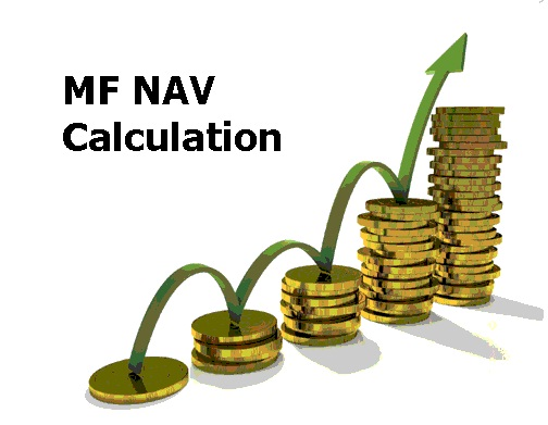 Higher NAV doesn't mean Premium Buying of Funds