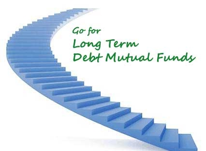 Debt Funds – A Support for Risky Investment