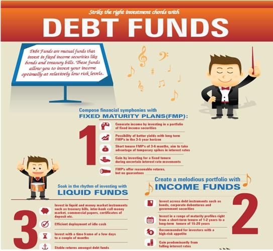 debt-infograph-1-20161206