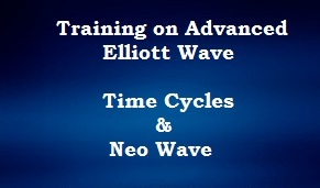 Nifty: Revisiting Hurst's Time cycles with Neo wave! Why basic technicals are equally important? – By Ashish Kyal of Waves Strategy