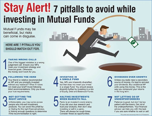 7 pitfalls to avoid in mfs 20170411