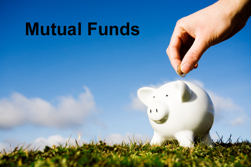 Planning to invest in mutual funds?  The earlier the better!