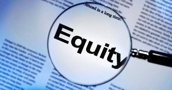 Why equity is a better bet than gold, realty!