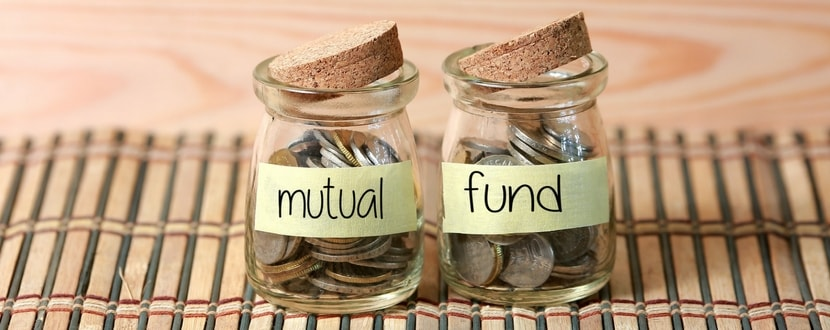 MUTUAL FUNDS – GIVE TIME TO YOUR INVESTMENTS, RATHER THAN TIMING!