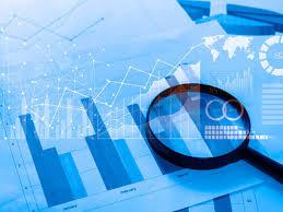 Mutual Fund Review: Birla Sunlife MNC Fund