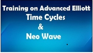 ELLIOTT WAVE AND NEO WAVE – ICHIMOKU CLOUD, HURST'S TIME CYCLES PORTFOLIO CREATION BY WAVES STRATEGY ADVISORS