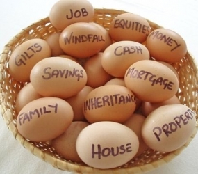 An overview on Diversified Mutual Funds