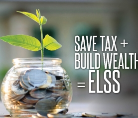 Everything about Investing in ELSS