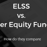 Top 5 reasons why one should invest in ELSS Funds this year