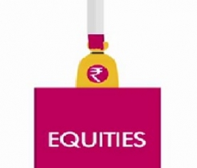 Food for thought – Equity Funds