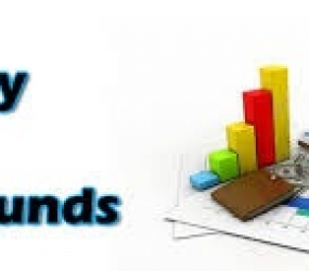 Equity Funds and its Types