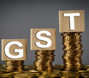 Impact of GST on Mutual Fund Investment