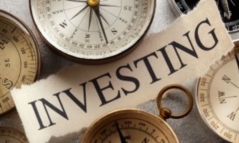 Value investing it becomes more useful in uncertain markets.