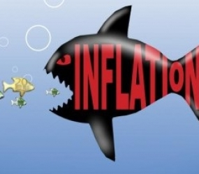 Mutual Funds – A Cover for Inflation!