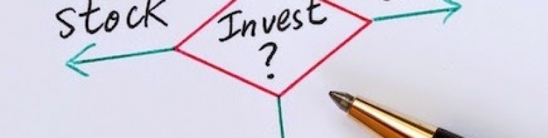 Investment Queries- No worries,  Solution is here!!