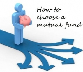 Mutual Fund Basic Scheme Structure