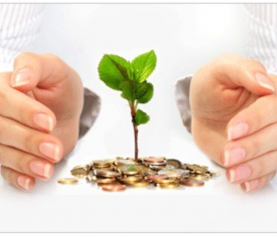 HOW MNC MUTUAL FUNDS ARE DIFFERENT FROM OTHERS?