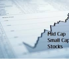 How Mid-Cap mutual funds beneficial to invest