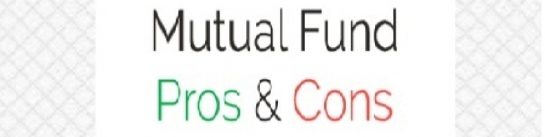 Know your rights as a Mutual Fund Investor