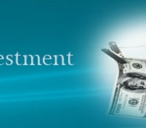 L&T India Prudence Fund – Mutual Fund Investments for NRI