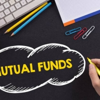 How Many Funds Do You Need For Adequate Diversification?