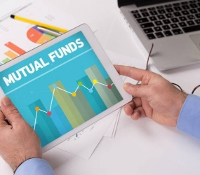 How To Choose Best Performing Mutual Funds In India?