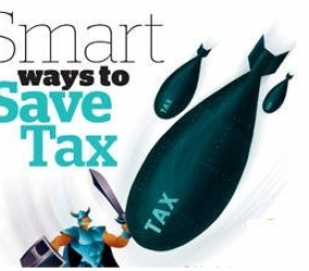 Save TAX with March Maniacs!!