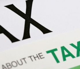Tax benefits through Indexation in Mutual Funds