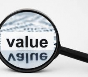 Benifits of Value Investing