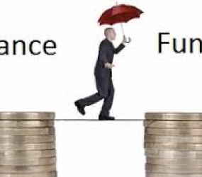 5 things an investor should know about Balance mutual fund.