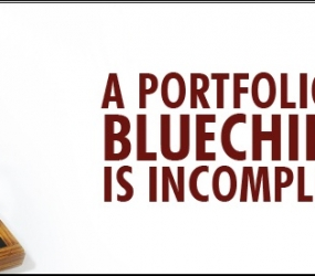 Diversified Mutual Fund is the safest option!