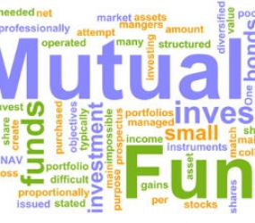 DEMAT FACILITY FOR INVESTMENT IN MUTUAL FUND