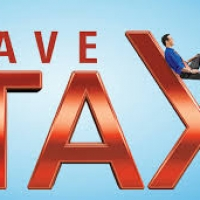 SHOULD YOU INVEST IN MARKET LINKED TAX SAVING PRODUCTS?
