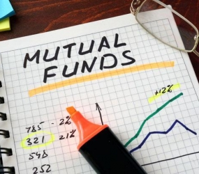 Mutual Funds: Investing in balanced funds? Look beyond tax gains