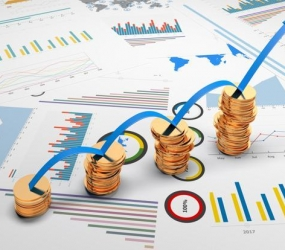 Follow 3 simple steps & pick best funds for your portfolio: