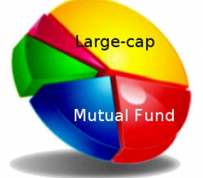 Swatantra Kumar ki tipni on Large-cap funds.