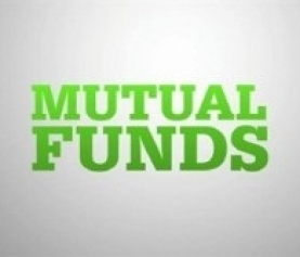 7 Pitfalls to avoid while Investing in Mutual Funds