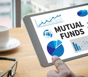 Knowing Your Mutual Fund Product Better!