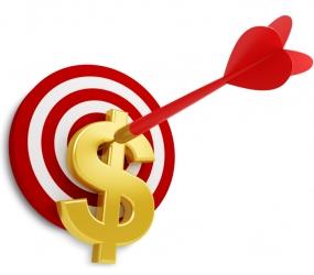 Target Investment Plan