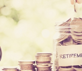 Why you need mutual funds for retirement planning?